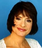 Patty LuPone