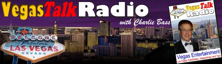 Vegas Talk Radio