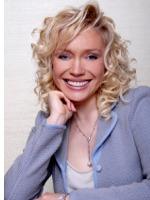 Svetlana internasjonal matchmaking